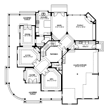 home plans and more terrace country home plan 071s 0032 house plans and more