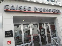 si鑒e caisse d ノpargne ile de caisse d epargne ile de banque 86 grande rue 92310 sèvres