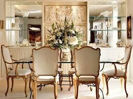 Fancy Dining Room Formal Dining Room Set Modern Formal Dining Room - Fancy dining room