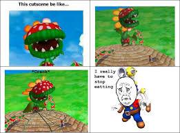 Super Mario Memes - meme masters 4 super mario sunshine mario amino hhhhhhhhh