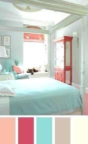 Bedrooms Colors Design Bedroom Color Schemes Ianwalksamerica