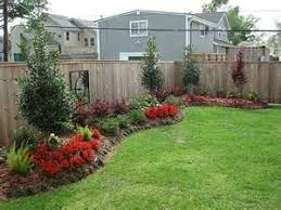 Ideas For Backyard Privacy by Landscaping Ideas Landscaping Ideas For Backyard Love This