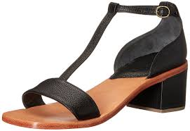 rachel comey women u0027s cleo heeled sandal ebay