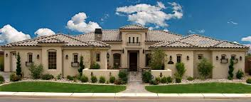 custom homes designs gallery home design st george utah
