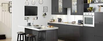 kitchen awesome modern kitchen furniture kitchen renovation