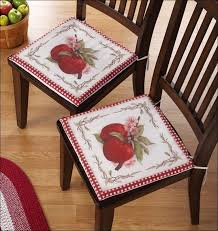 Dining Room Chair Cushion Kitchen Custom Bar Stool Covers Chair Cushions Ikea Massage