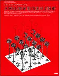the winter garden at the world financial center u2014 balmori associates
