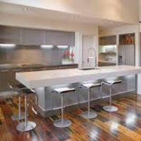 island kitchen bench designs island kitchen bench designs insurserviceonline