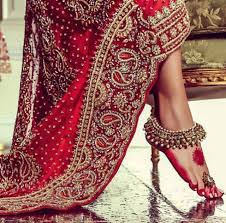 Indian Style - 27 best indian wedding jewellery images on indian