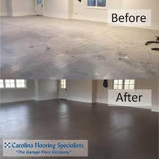 home design magazine facebook we love a good before and after makeover charleston home