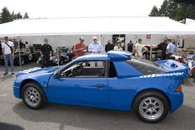 ford group ford rs200 wikiwand