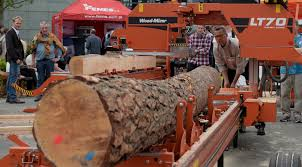 Woodworking Machinery Exhibition India by The Biggest Manufacturer Of India For Wood Working Machinery