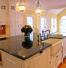 cottage style kitchen designs home and insurance cottage style kitchen cabinets