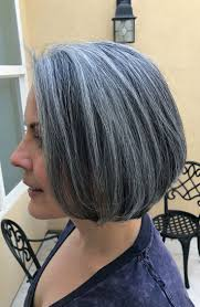 104 best growing out my gray images on pinterest