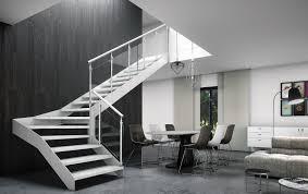 rambarde escalier design rexal rg escalier rampe escalier monte escalier escalier