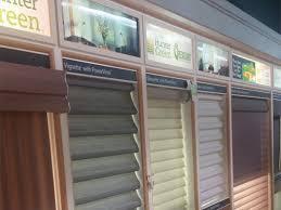 Blinds Near Me Custom Window Coverings Temecula Ca Window Coverings Store Near