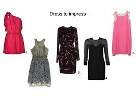 steal of the day the designer dress edit 40 dresses style
