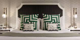 Haute House Home Furnishings Los Angeles Ca Boutique Hotels Beverly Hills California The Carlyle Inn