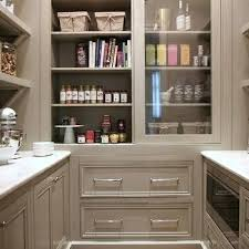 stand alone pantry cabinet pantry cabinet shaker style pantry cabinet with stand alone pantry
