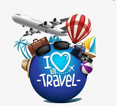 travel clipart images Travel element travel clipart travel tourism png image and jpg