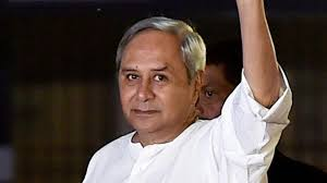 how to hook up head and cabinet heritage cabinet to be set up in odisha to protect temples