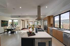 Crest Home Design New York Luxury 2171 Sheringham Lane Residence In Bel Air Crest