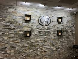 Comfort Suites Manassas Virginia Hotel Review Comfort Suites Near Potomac Mills Woodbridge Va