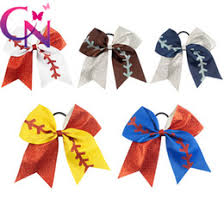 cheer bows uk dropshipping cheer bows uk free uk delivery on cheer
