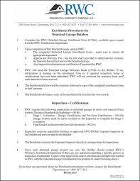 Reference Provided Upon Request Rwc Marketing Enrollment Rwc Warranty