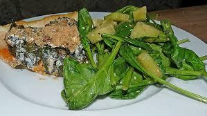 cuisiner les bettes comment cuisiner les cotes de bettes top pour varier la cuisson des