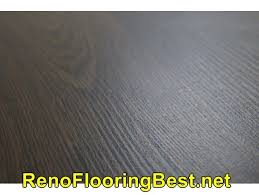 166 best laminate flooring images on debt