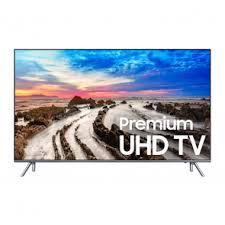black friday 55 led tv deals black friday tv deals 2017 4k led u0026 oled hdtvs