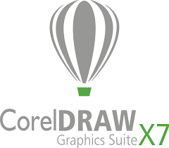 how to u0026 activate corel draw x7 for life nairatips