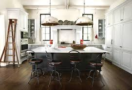 Modern Vintage Interior Design Vintage Modern What Does It Mean