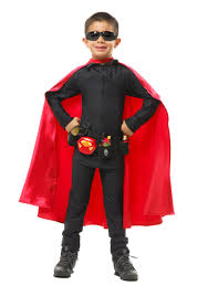 halloween costumes 2015 kids men u0027s ricky ricardo costume