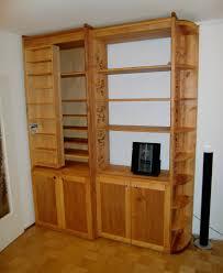 Wohnzimmerschrank Verschenken Wohnzimmer Schränke I Tuepfeles Webseite