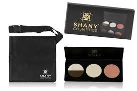 Makeup Artist Light Buy Shany Cosmetics Professional Cotton Makeup Apron With Makeup