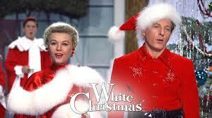 white christmas mandy youtube
