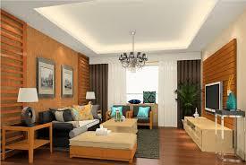 american home design classic interior style dashing hazak lakasok