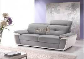 vente canapé cuir destockage canapé cuir pour la vente promotions canapés canapé d