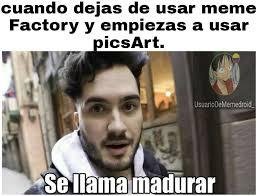 Hola Meme - hola meme by usuariodememedroid memedroid