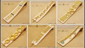 gold necklace styles images Mens gold bracelet styles dubai gold jewellery jpg