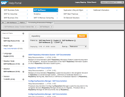 uncategorized sap blogs page 6823