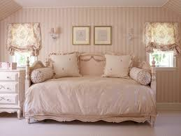 Pink Gold Bedroom Pink Gold Room Living Room Traditional With Exposed Rafters
