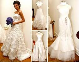 designer wedding dresses gowns 75 best wedding dresses images on wedding dressses