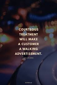 quote meaning business best 25 customer service quotes ideas on pinterest customer