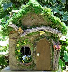 Fairy House Plans by Heating A Greenhouse Tea Cup Teapot And Fairy