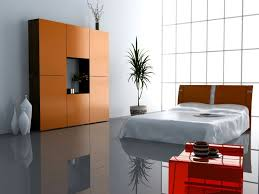 Modern Bedrooms Designs 2012 84 Best Small Spaces Images On Pinterest Futuristic Interior