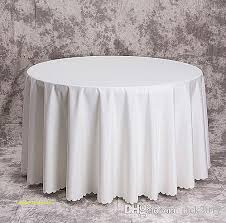 Wedding Table Clothes Tablecloths Wholesale For Weddings 20 Inch Blush Napkins 12pack