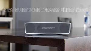 modern pedestal bases vintage bose 901 series 3 speakers bose